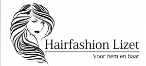 Relaxen - Straighten in Kaatsheuvel bij Hairfashion Lizet, de kapsalon in Kaatsheuvel!